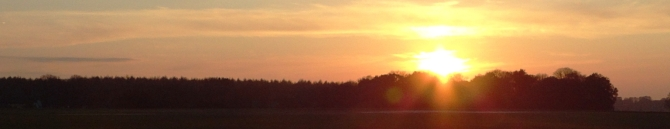 20111119_1643_SunsetCropped