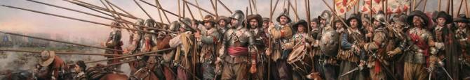Batalla_de_rocroi